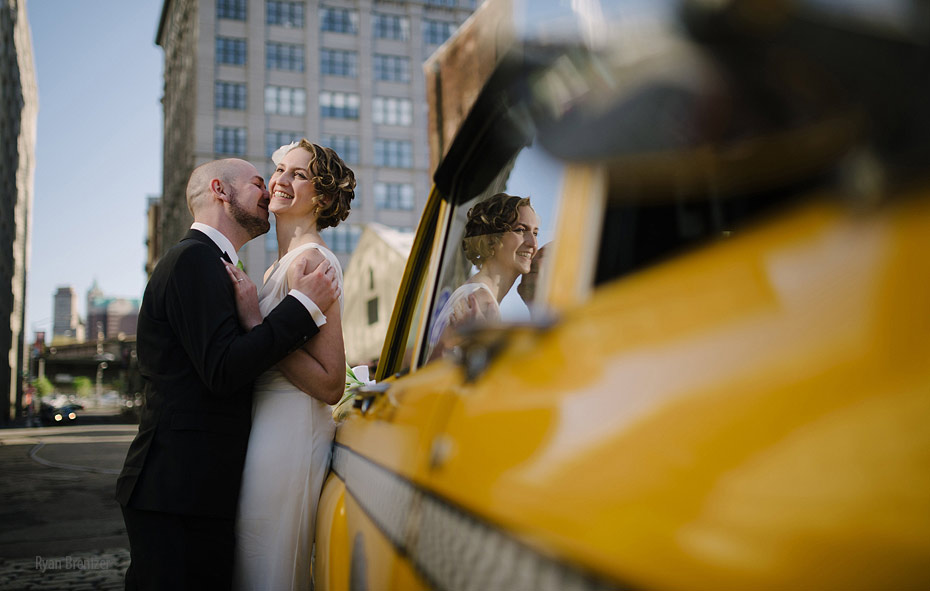 19-central-park-elopement.jpg