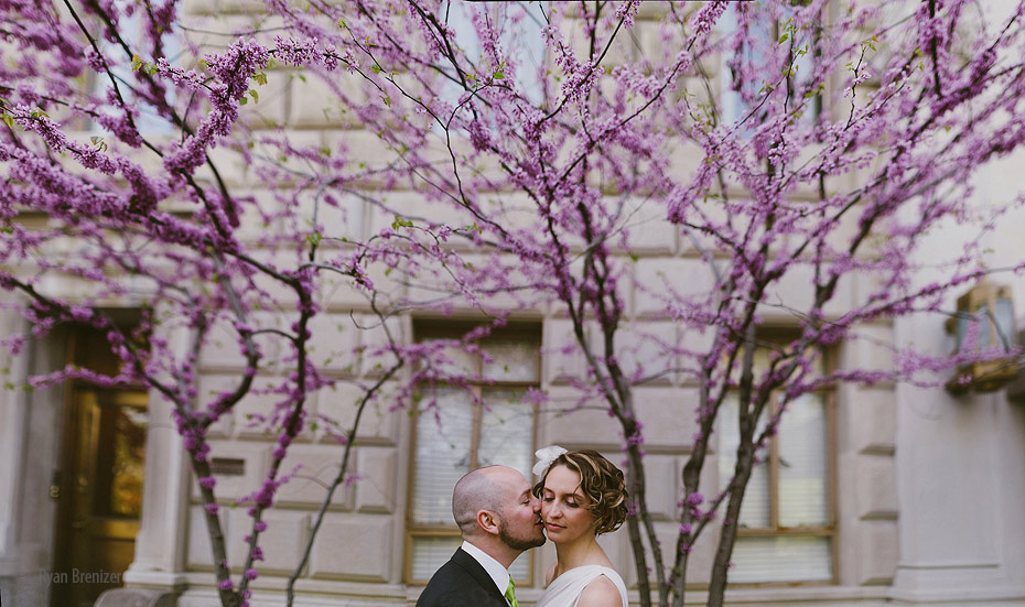 20-central-park-elopement.jpg