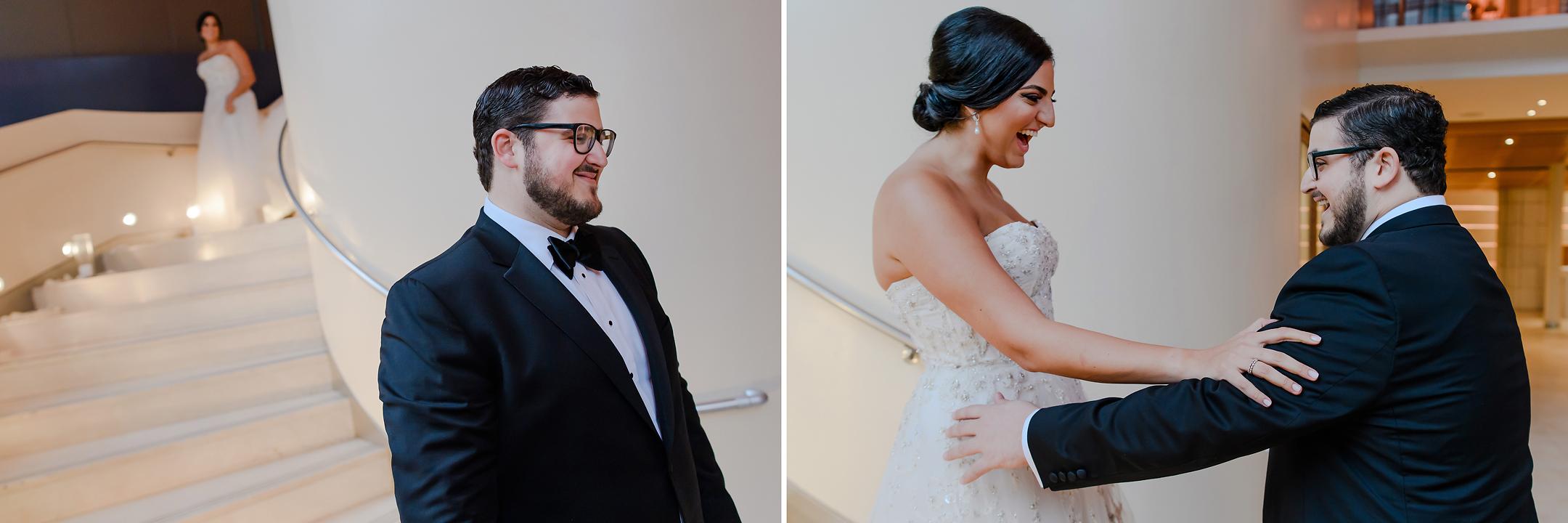 Guastavinos_Wedding_07.jpg