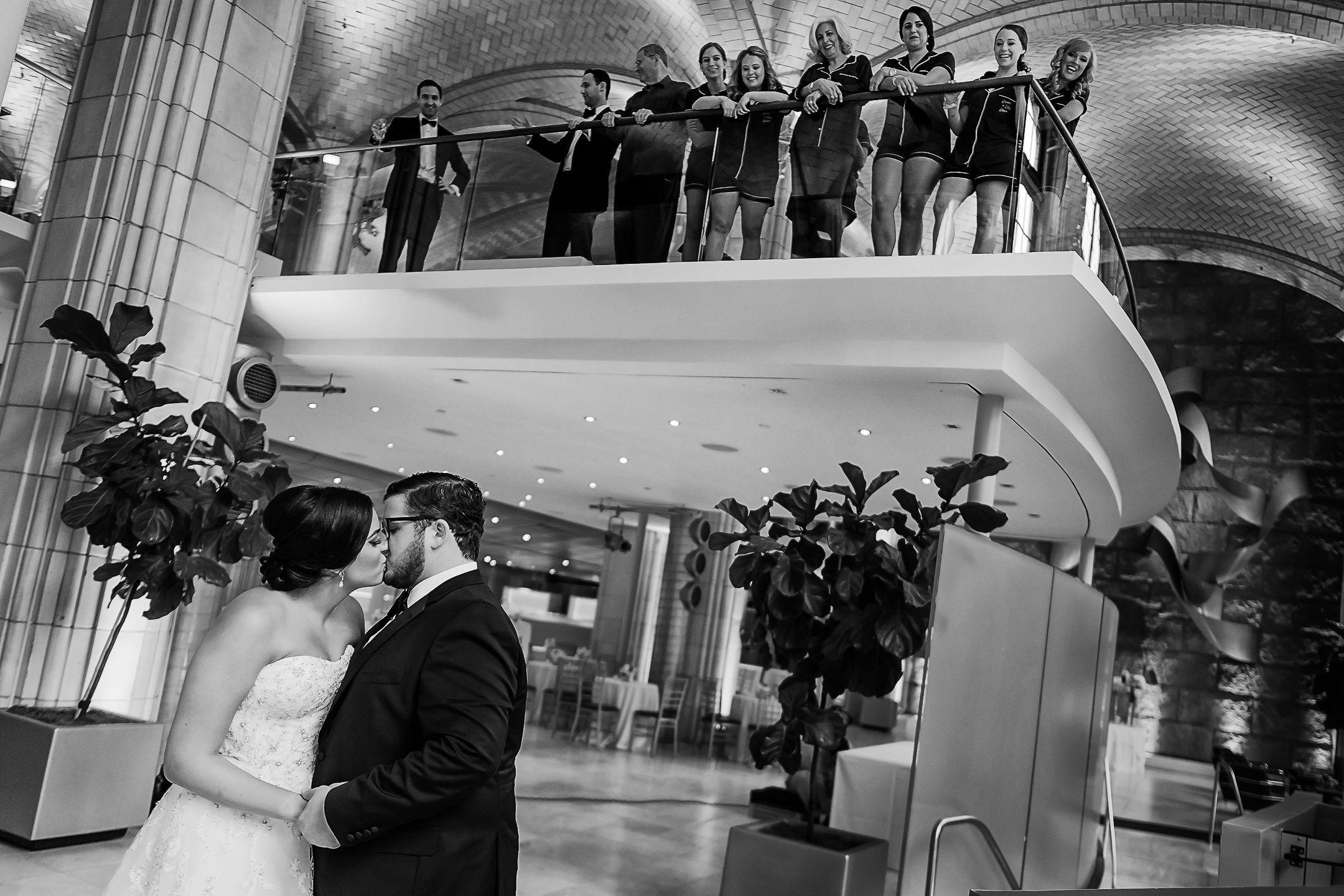 Guastavinos_Wedding_08.jpg