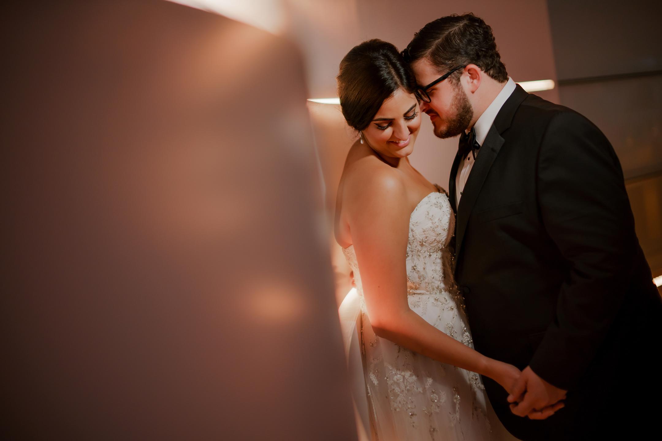 Guastavinos_Wedding_10.jpg