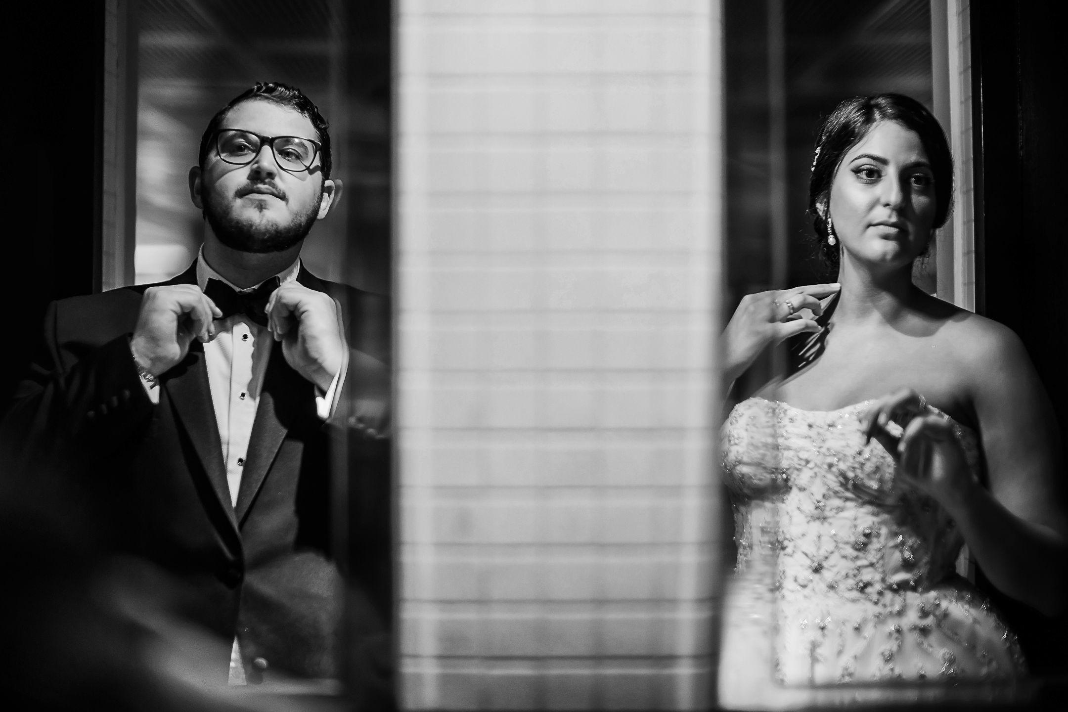 Guastavinos_Wedding_11.jpg