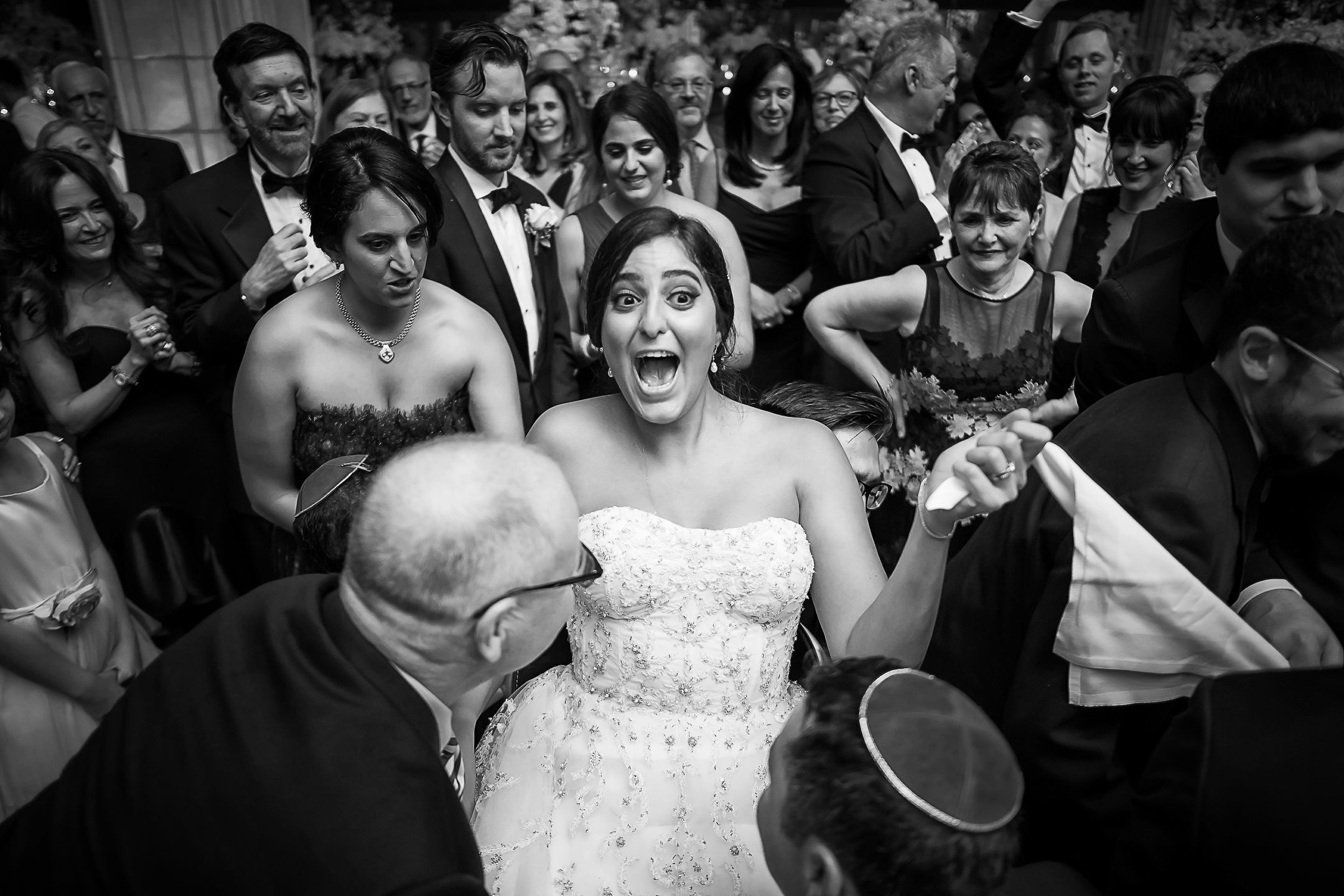Guastavinos_Wedding_21.jpg