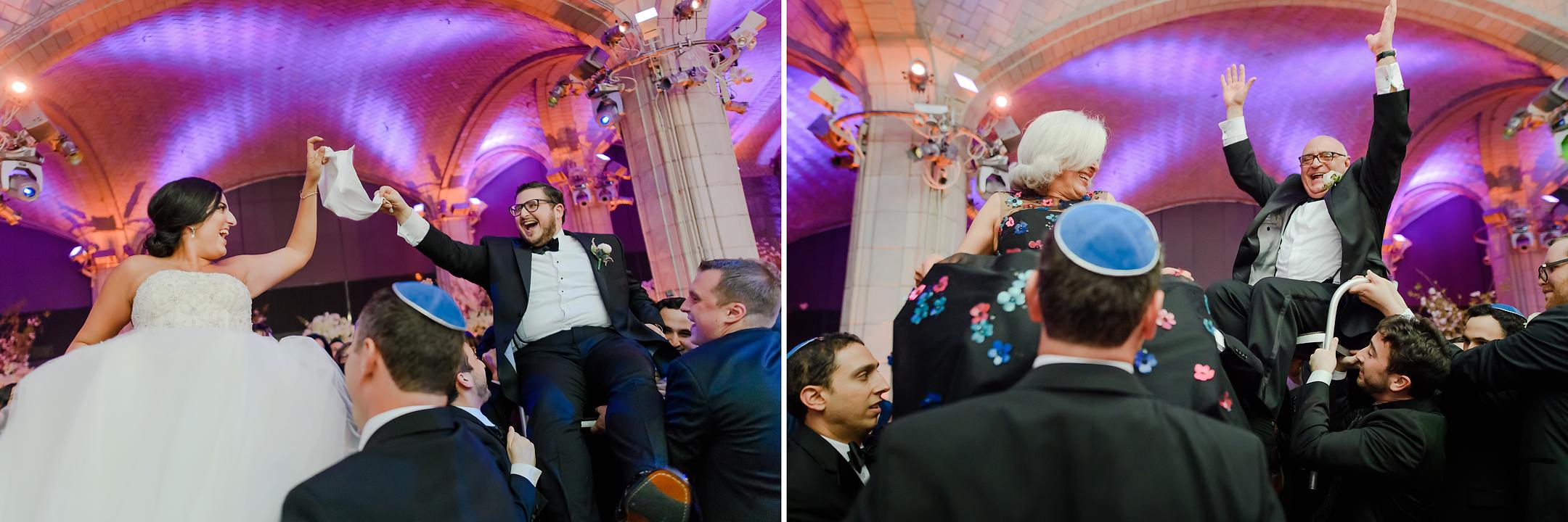 Guastavinos_Wedding_22.jpg