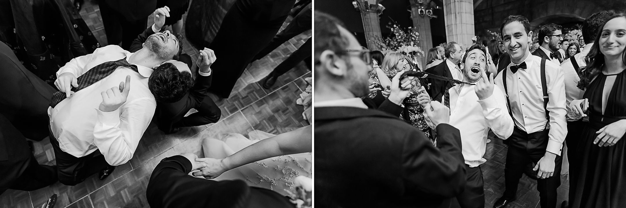 Guastavinos_Wedding_25.jpg