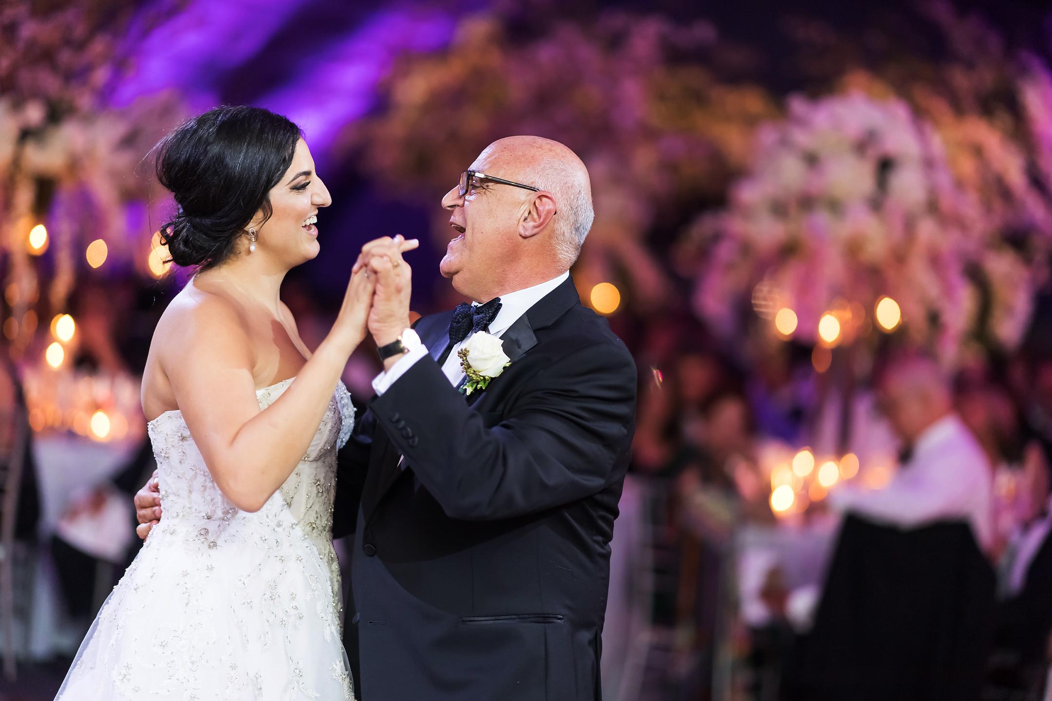 Guastavinos_Wedding_24.jpg