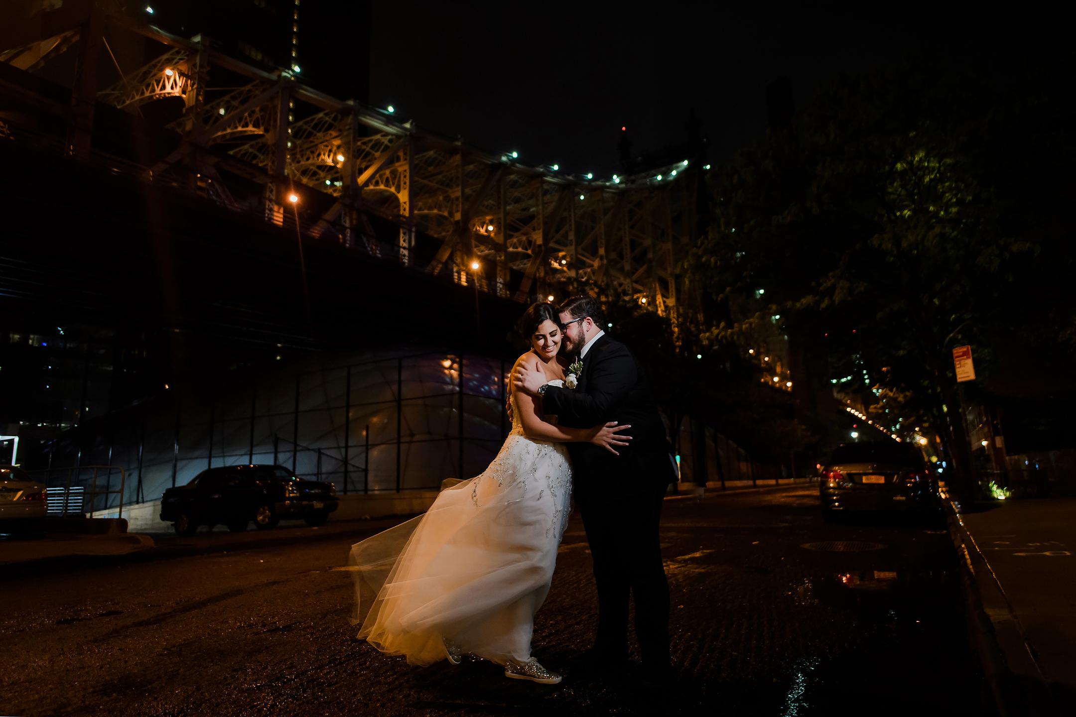 Guastavinos_Wedding_27.jpg