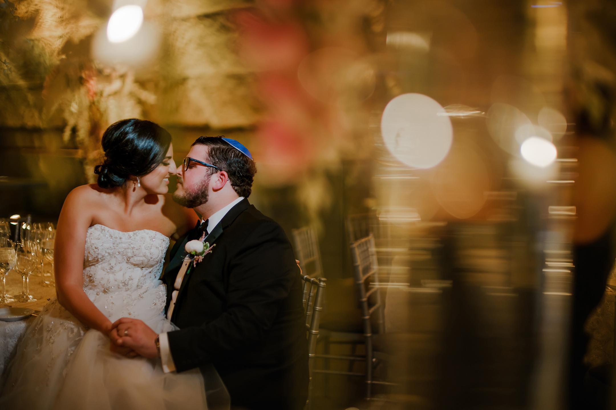 Guastavinos_Wedding_18.jpg