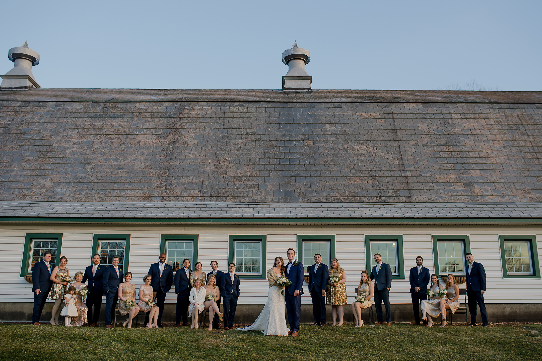 Perona_Farms_wedding_20.jpg