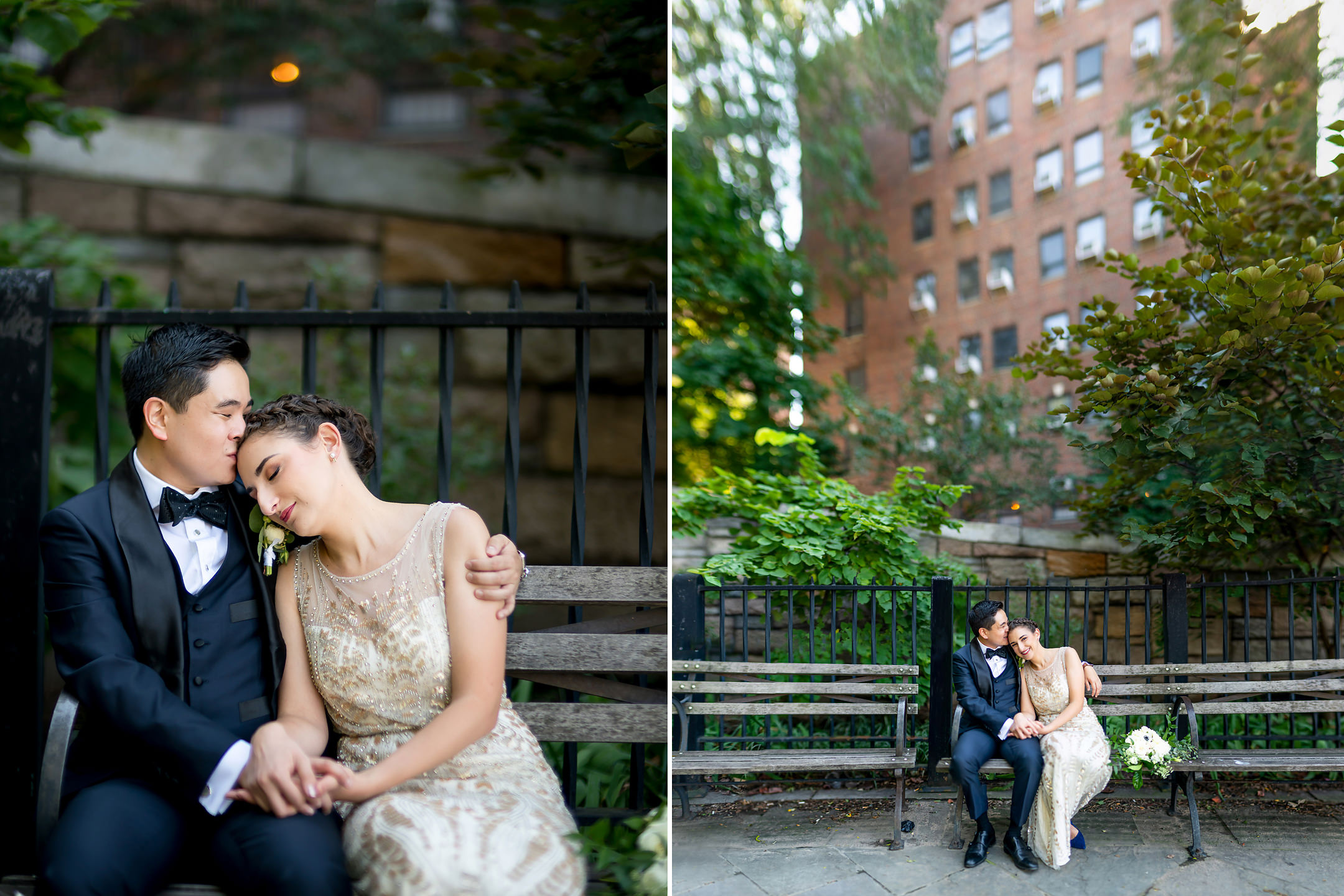 Housing_Works_Cafe_NYC_wedding 13.jpg
