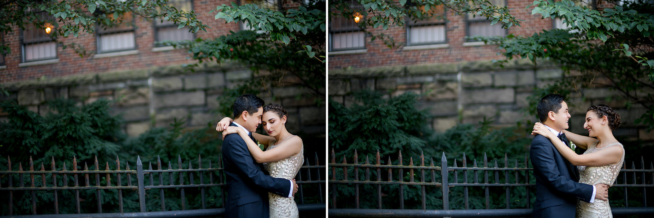 Housing_Works_Cafe_NYC_wedding 15.jpg