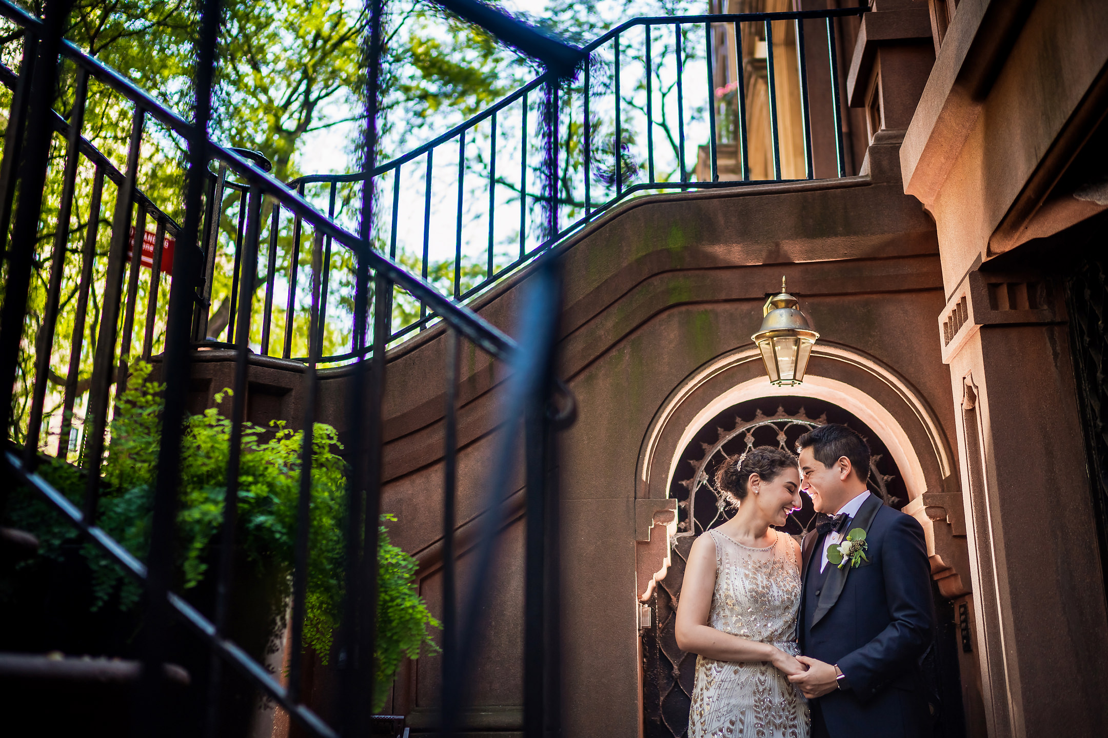 Housing_Works_Cafe_NYC_wedding 17.jpg