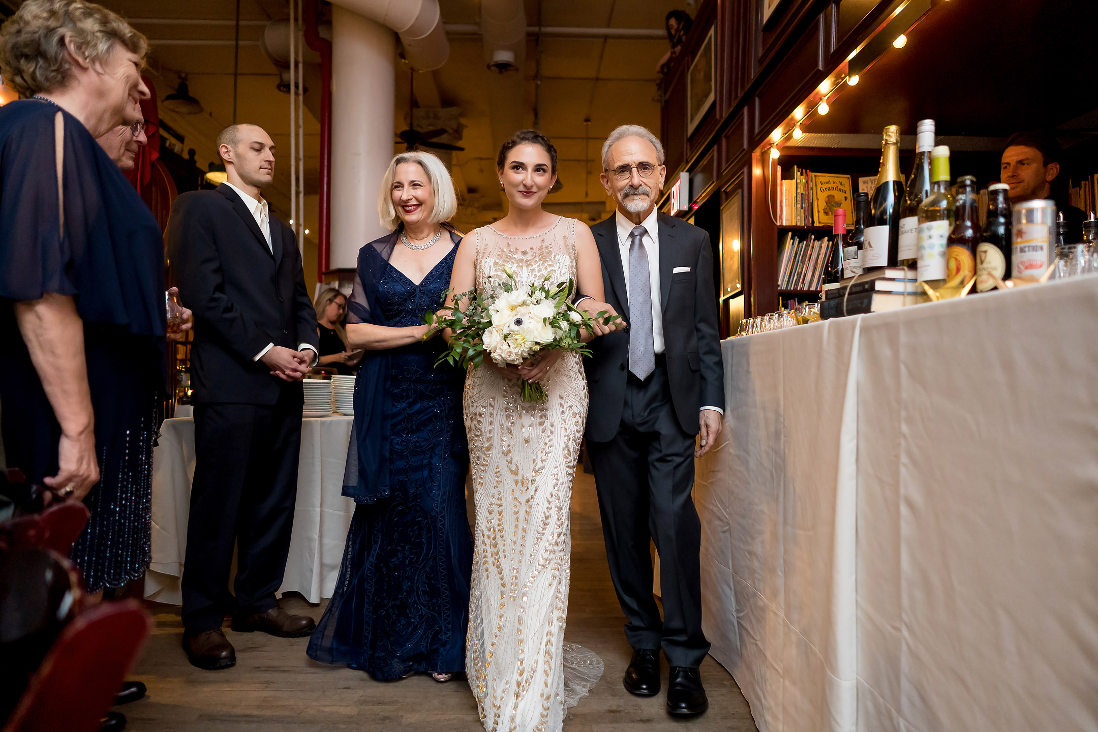 Housing_Works_Cafe_NYC_wedding 24.jpg