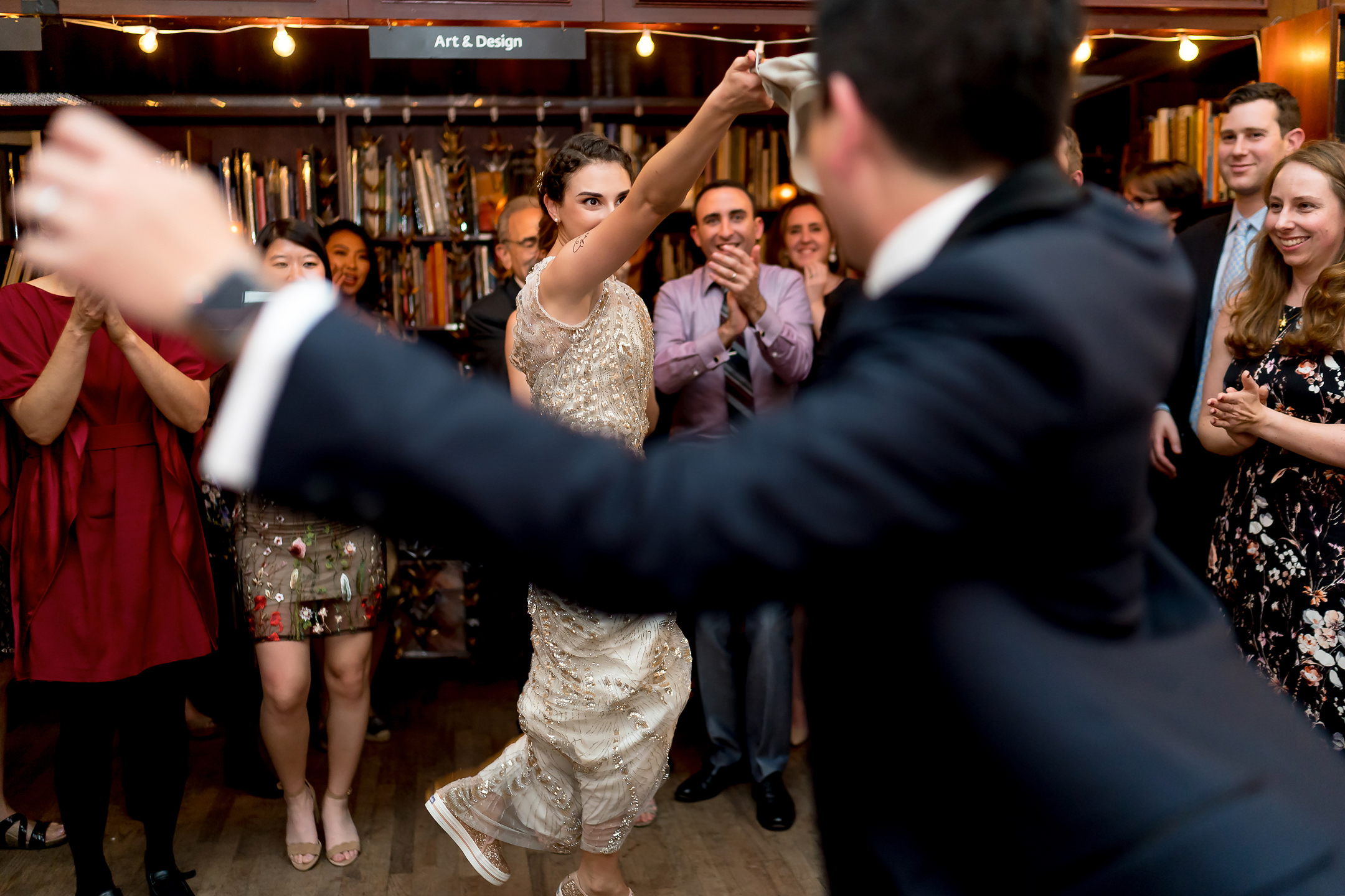 Housing_Works_Cafe_NYC_wedding 35.jpg