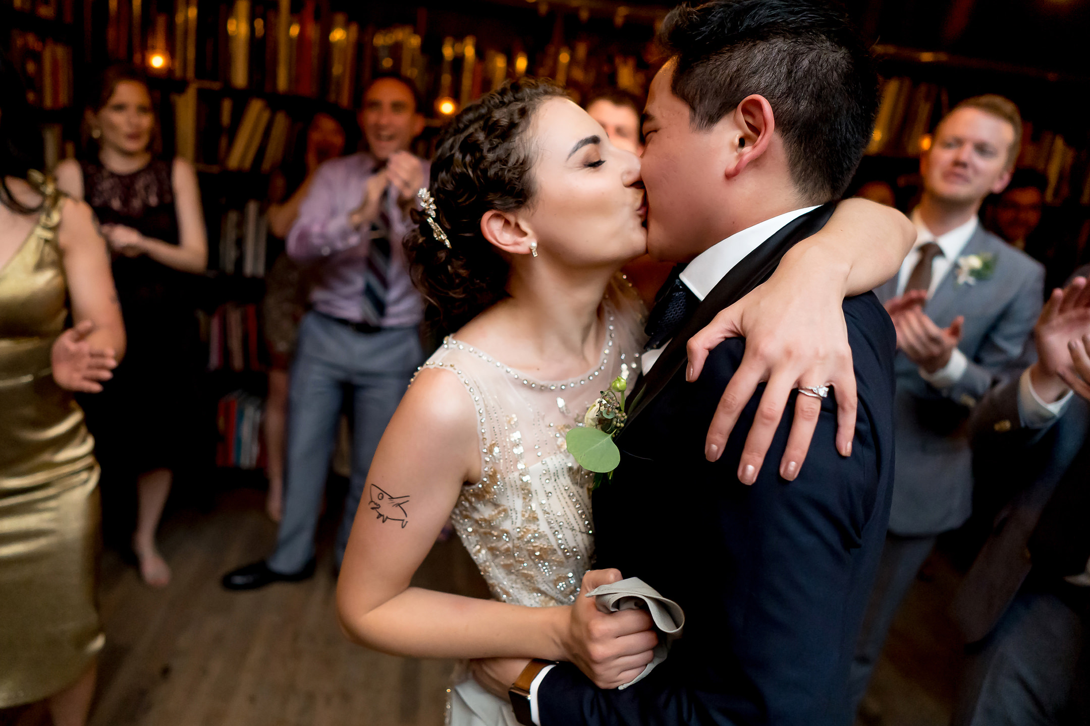 Housing_Works_Cafe_NYC_wedding 36.jpg