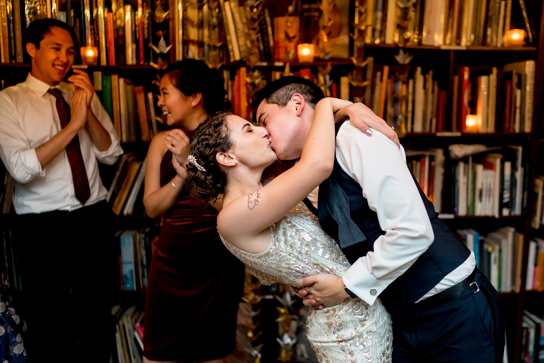 Housing_Works_Cafe_NYC_wedding 40.jpg