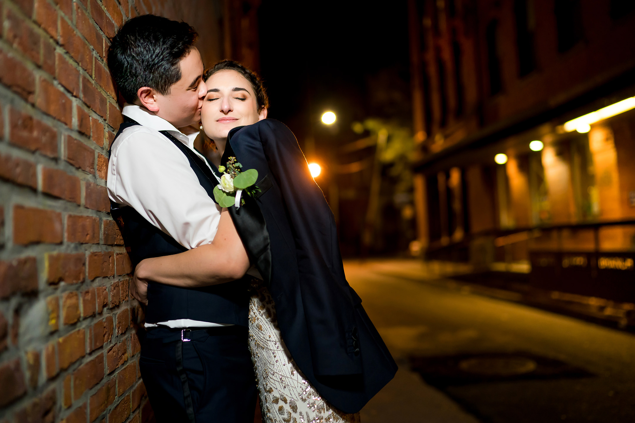 Housing_Works_Cafe_NYC_wedding 42.jpg