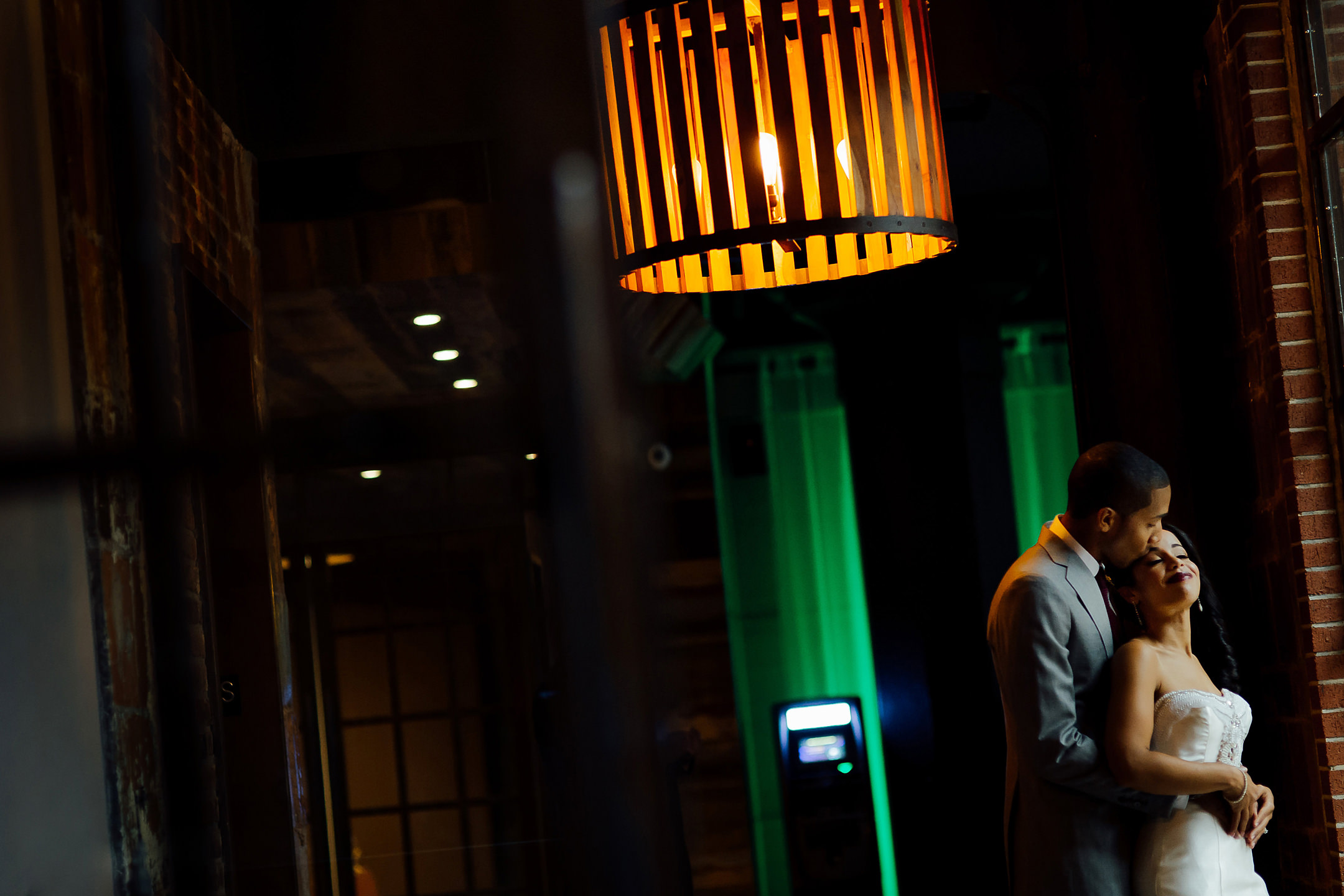 Paper Hotel Long Island City Wedding 13.jpg