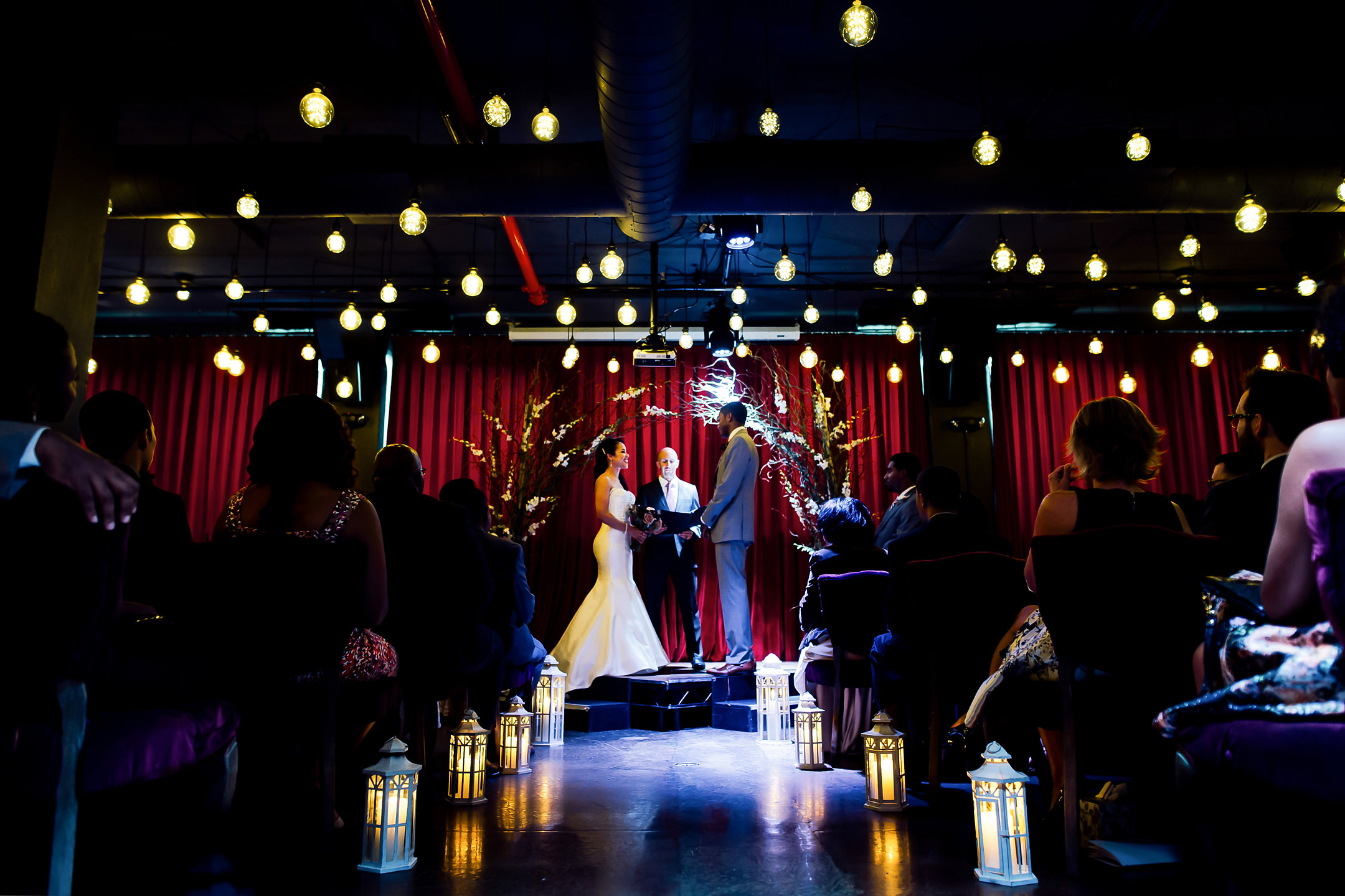 Paper Hotel Long Island City Wedding 19.jpg