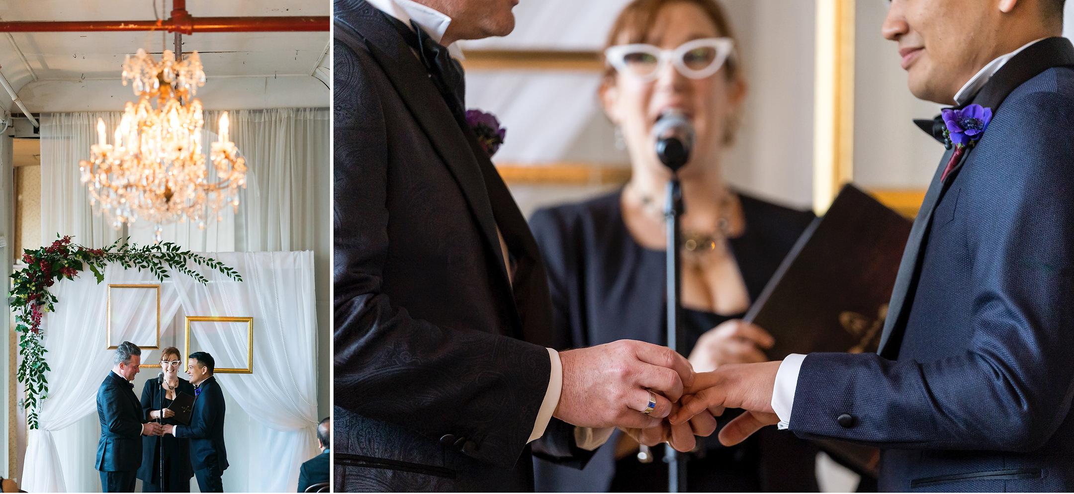 Metropolitan Building wedding 08.jpg