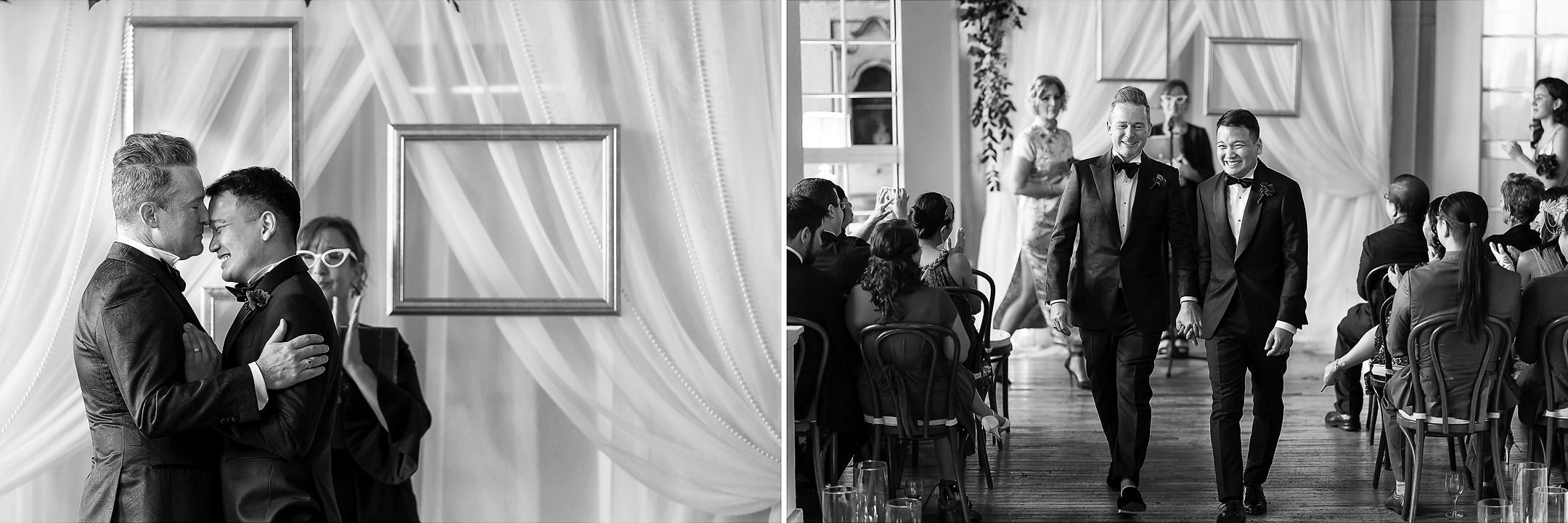 Metropolitan Building wedding 10.jpg