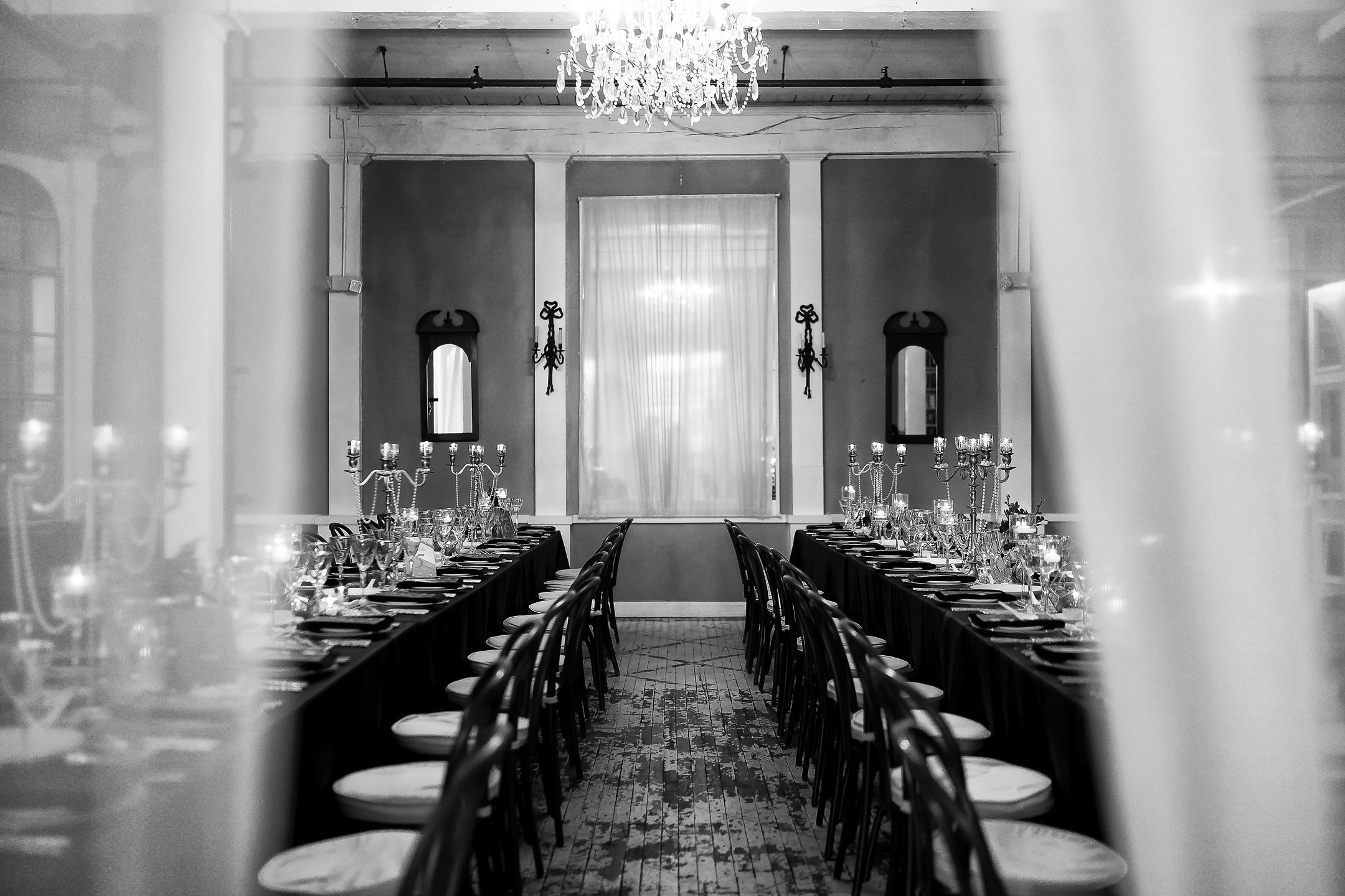 Metropolitan Building wedding 14.jpg