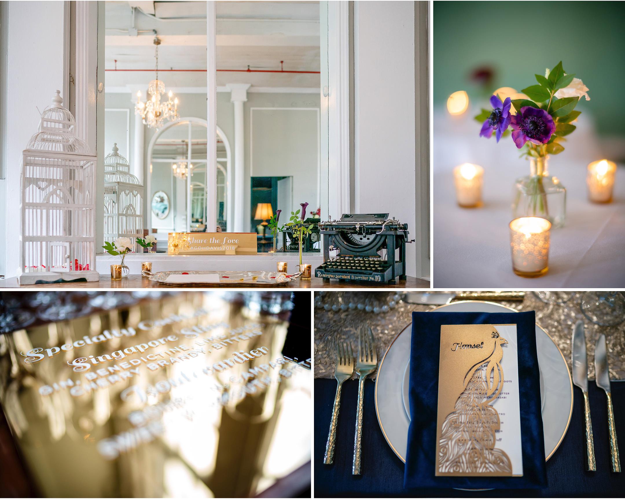 Metropolitan Building wedding 13.jpg
