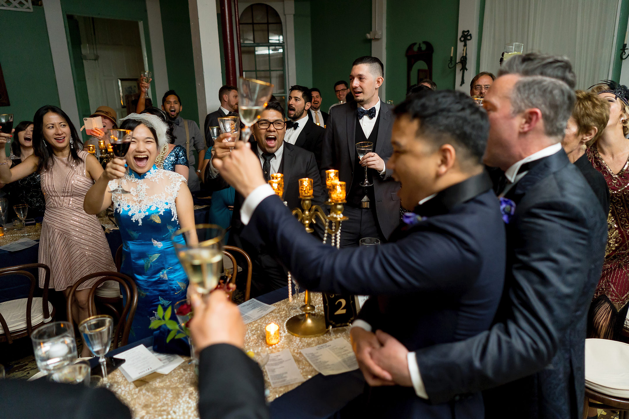 Metropolitan Building wedding 21.jpg