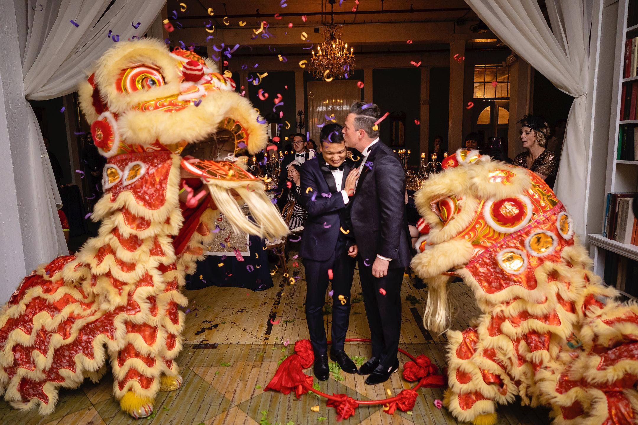 Metropolitan Building wedding 23.jpg