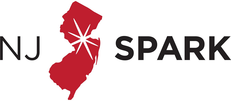 NJ_Spark-logofortwitter.png