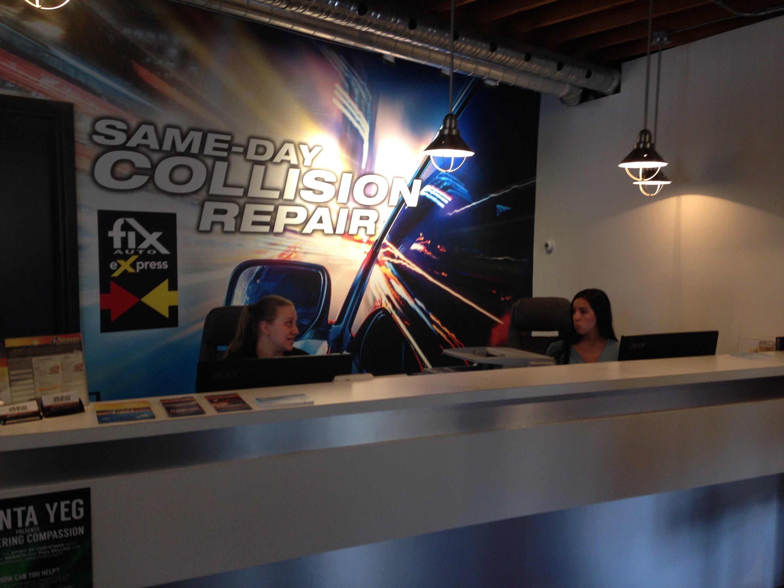 Fix Auto Express Edmonton Reception 2.JPG