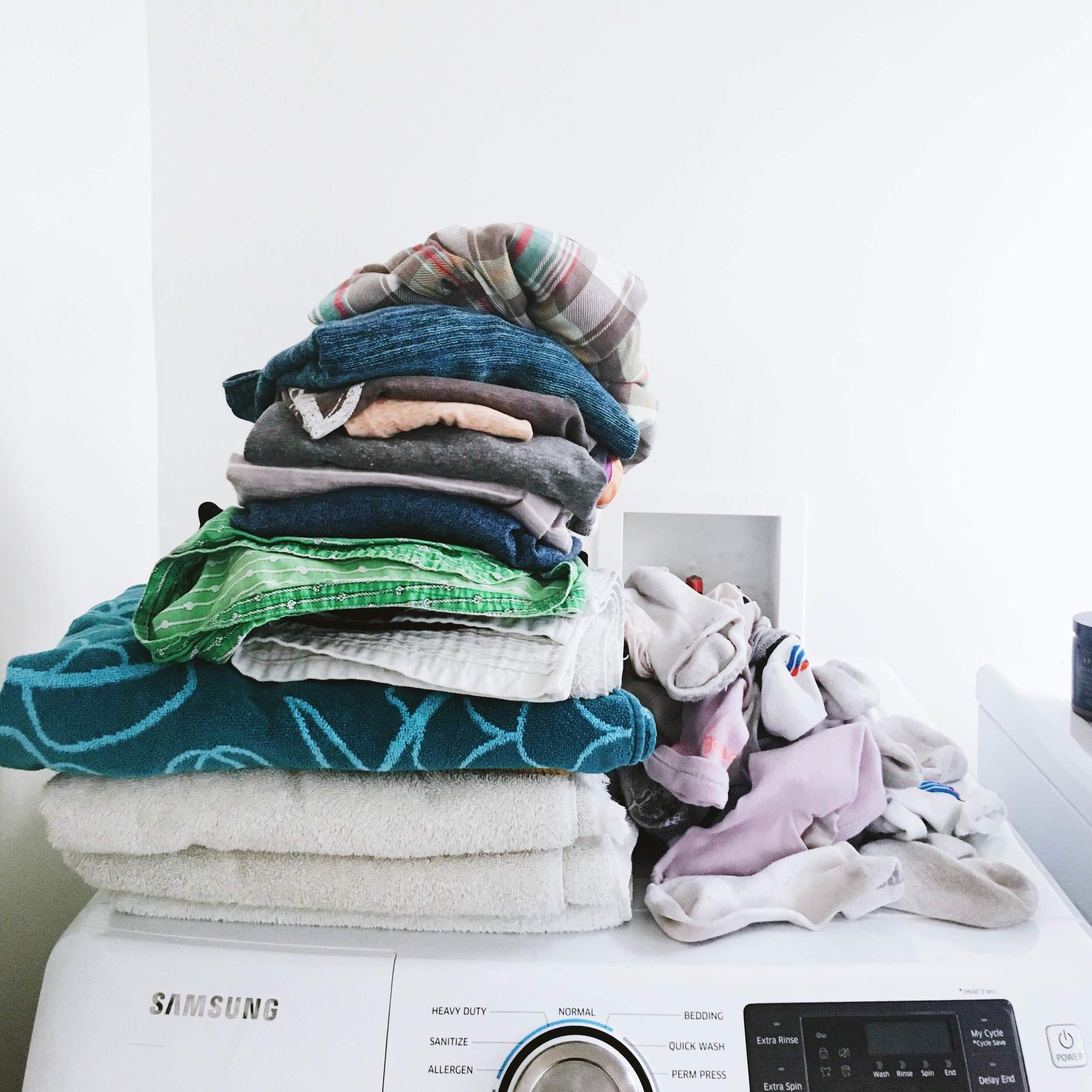 Laundry_shield