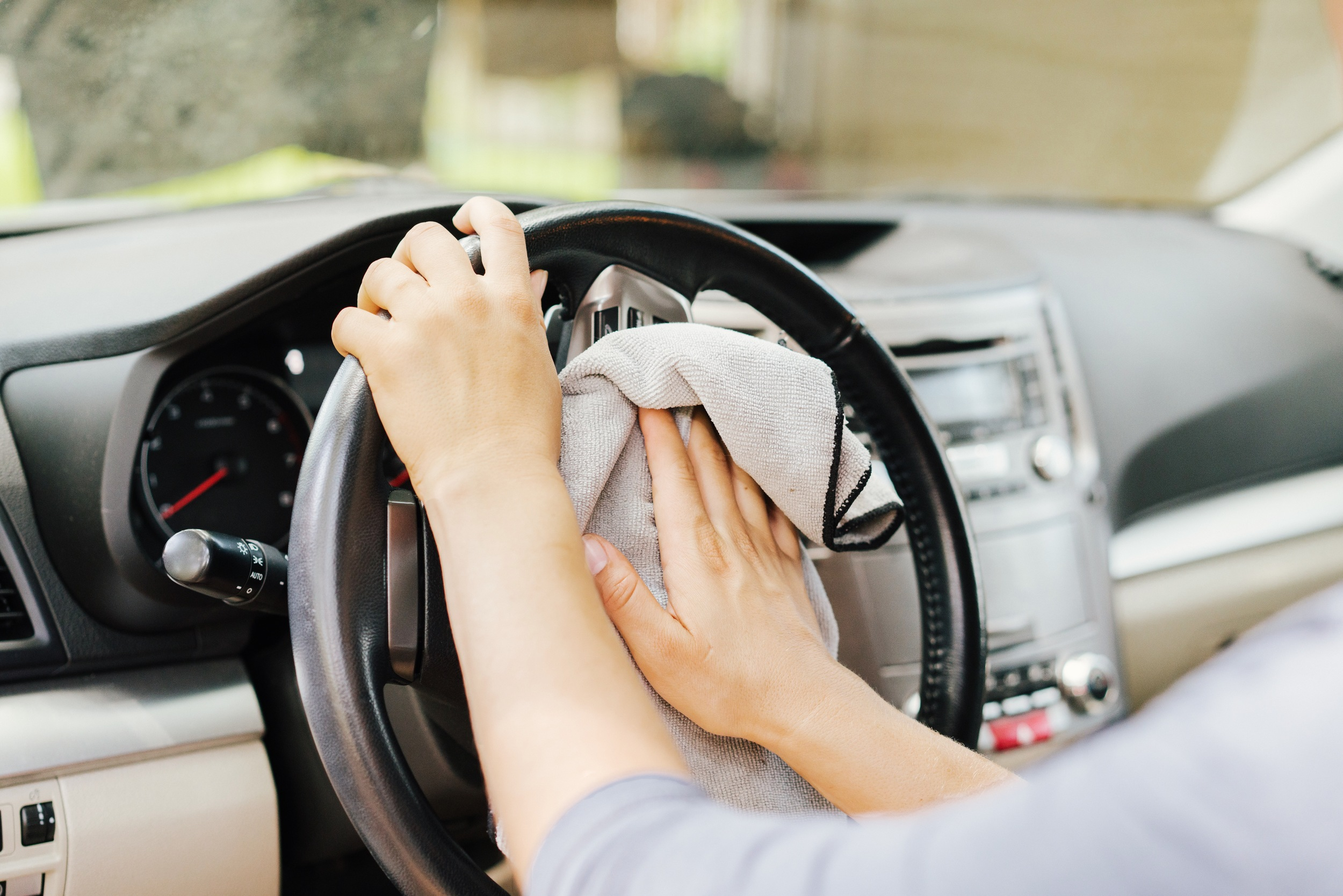 Everest-antimicrobial-your-car