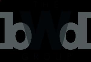bwdGroup_logo.png