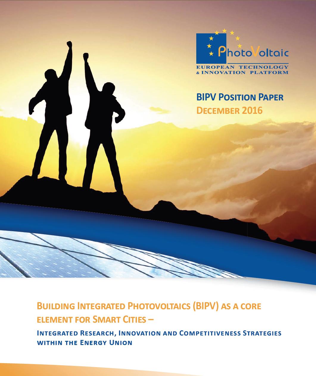 DECEMBER 2016 BIPV Position Paper.PNG