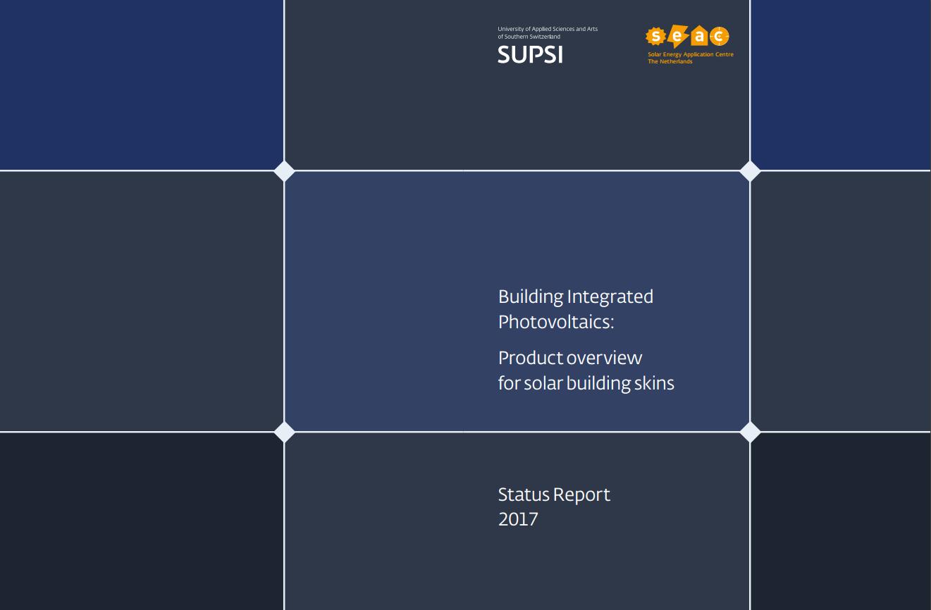 SUPSI BIPV Report.PNG