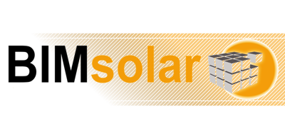 Join the BIMSolar Community to build Positive Energy Projects