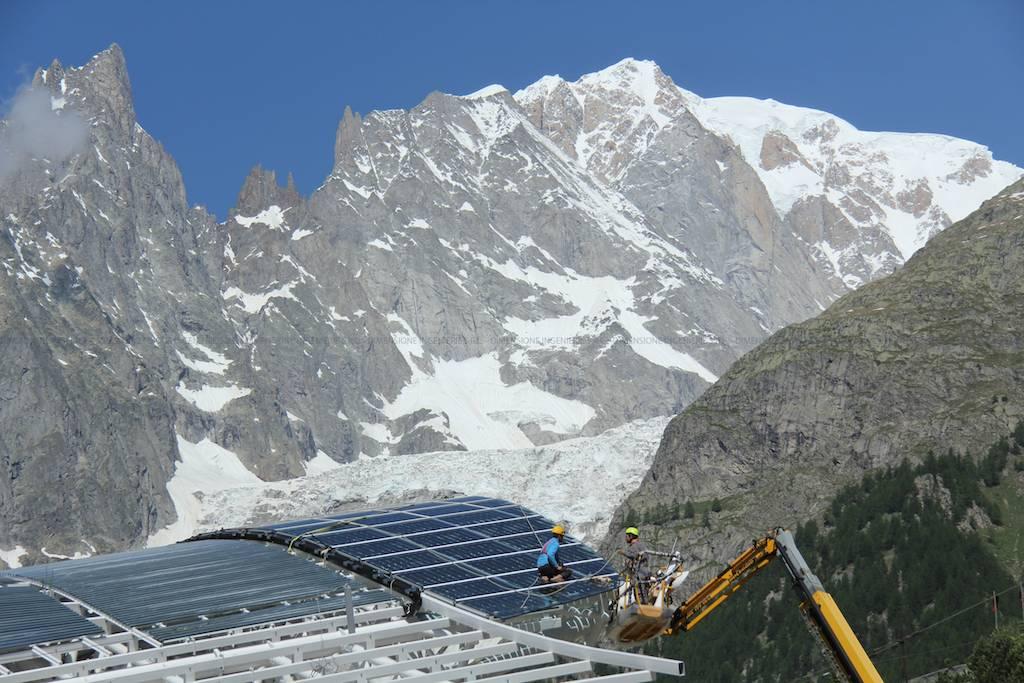 Mont Blanc 1.jpg