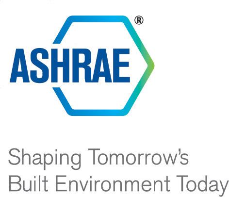 ASHRAE-Logo-with-tagline.jpg