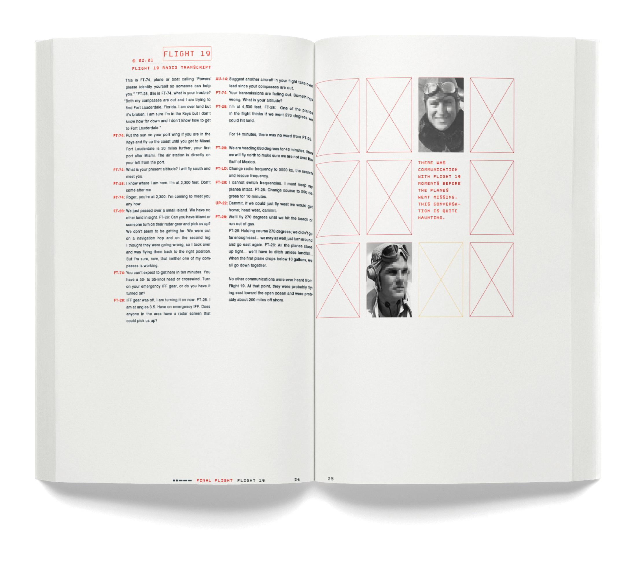 Book 0034 2016-03-15_1_2_3_1.jpg
