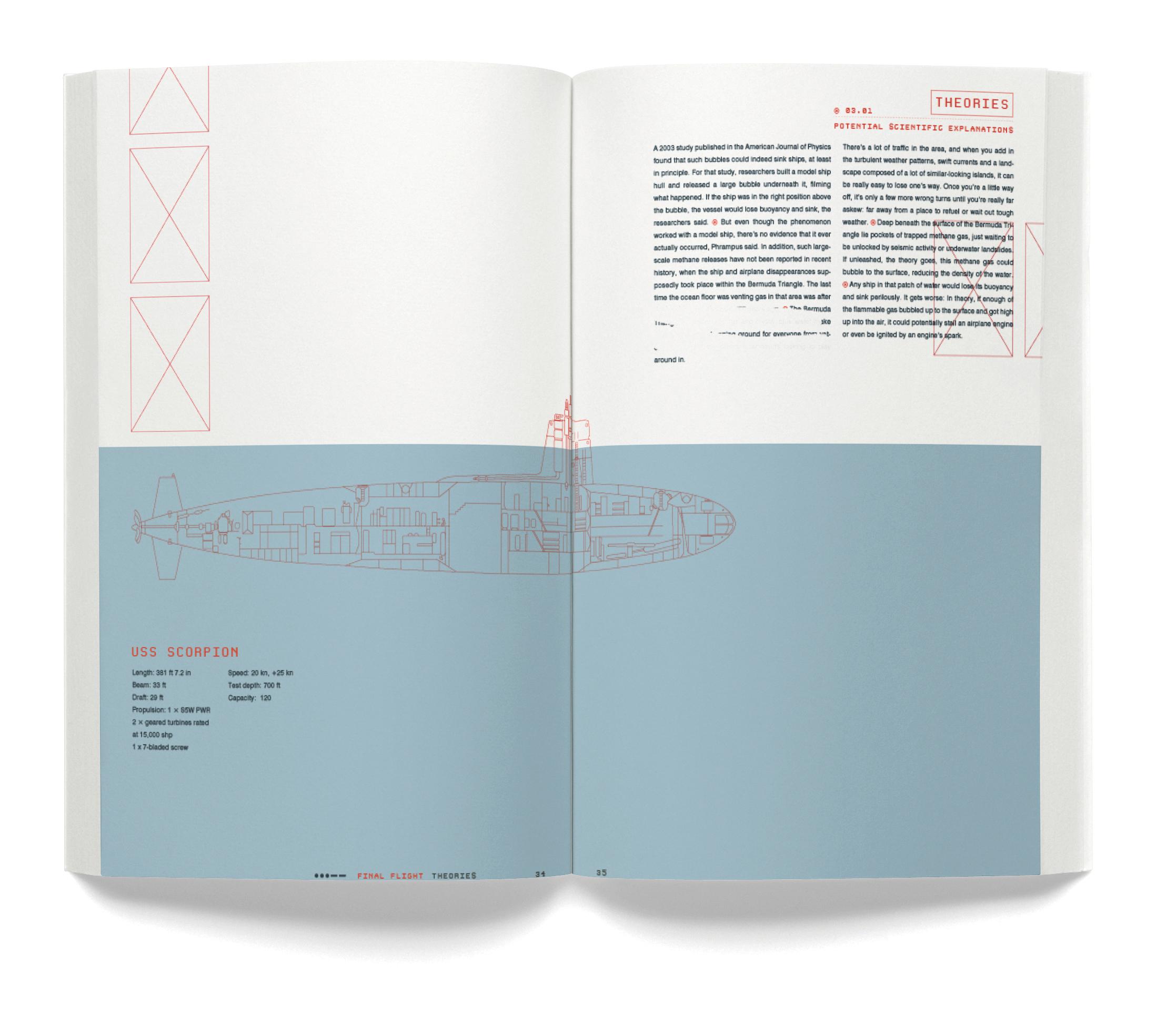 Book 0034 2016-03-15_1_2_3_4_5_6.jpg