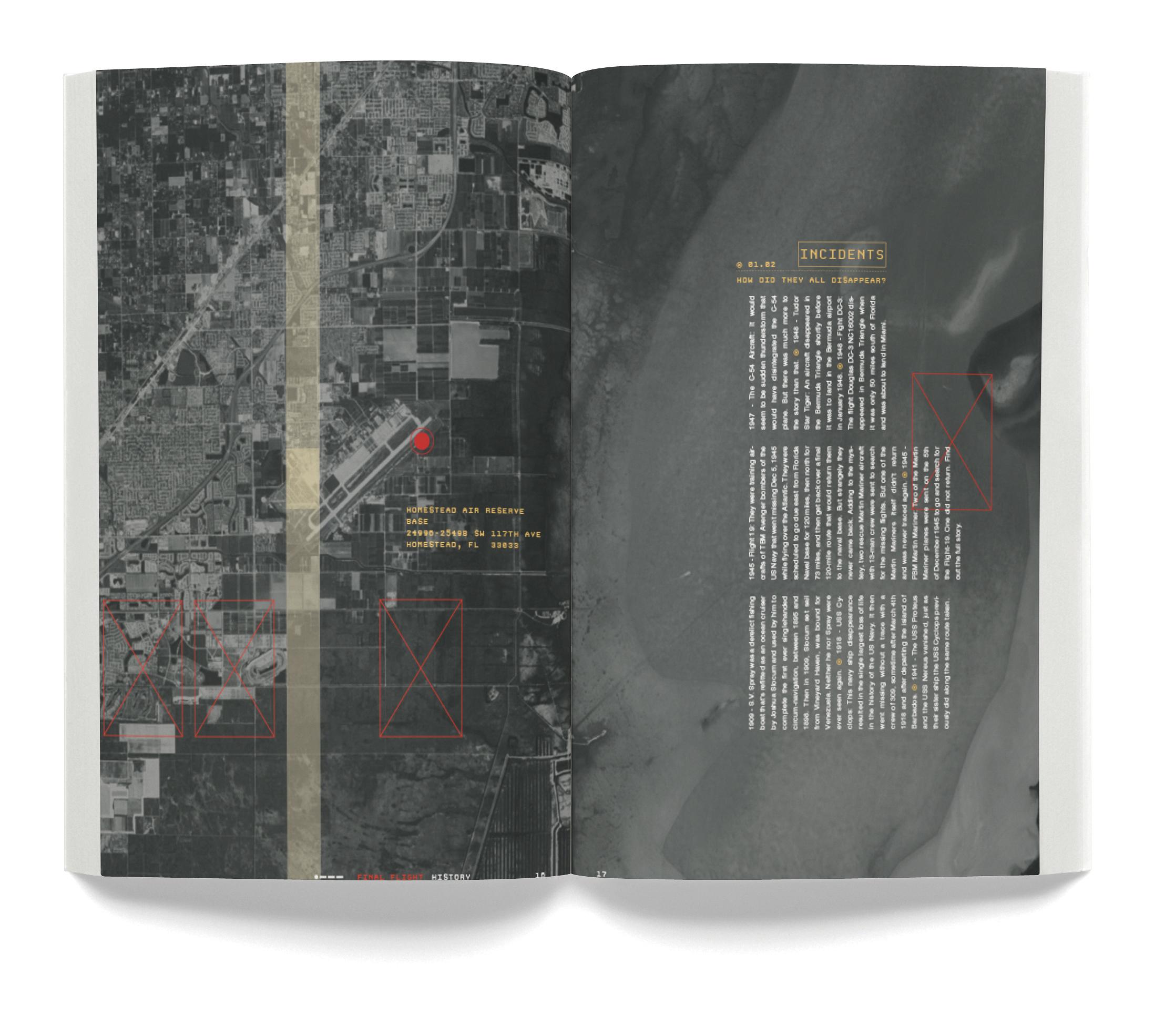 Book 0034 2016-03-15_1.jpg
