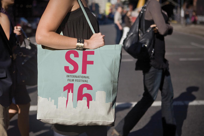 SF Film Festival