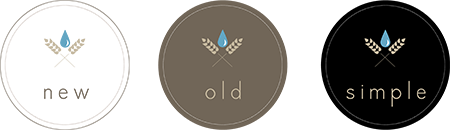 osteria logo_new_old_simple.png