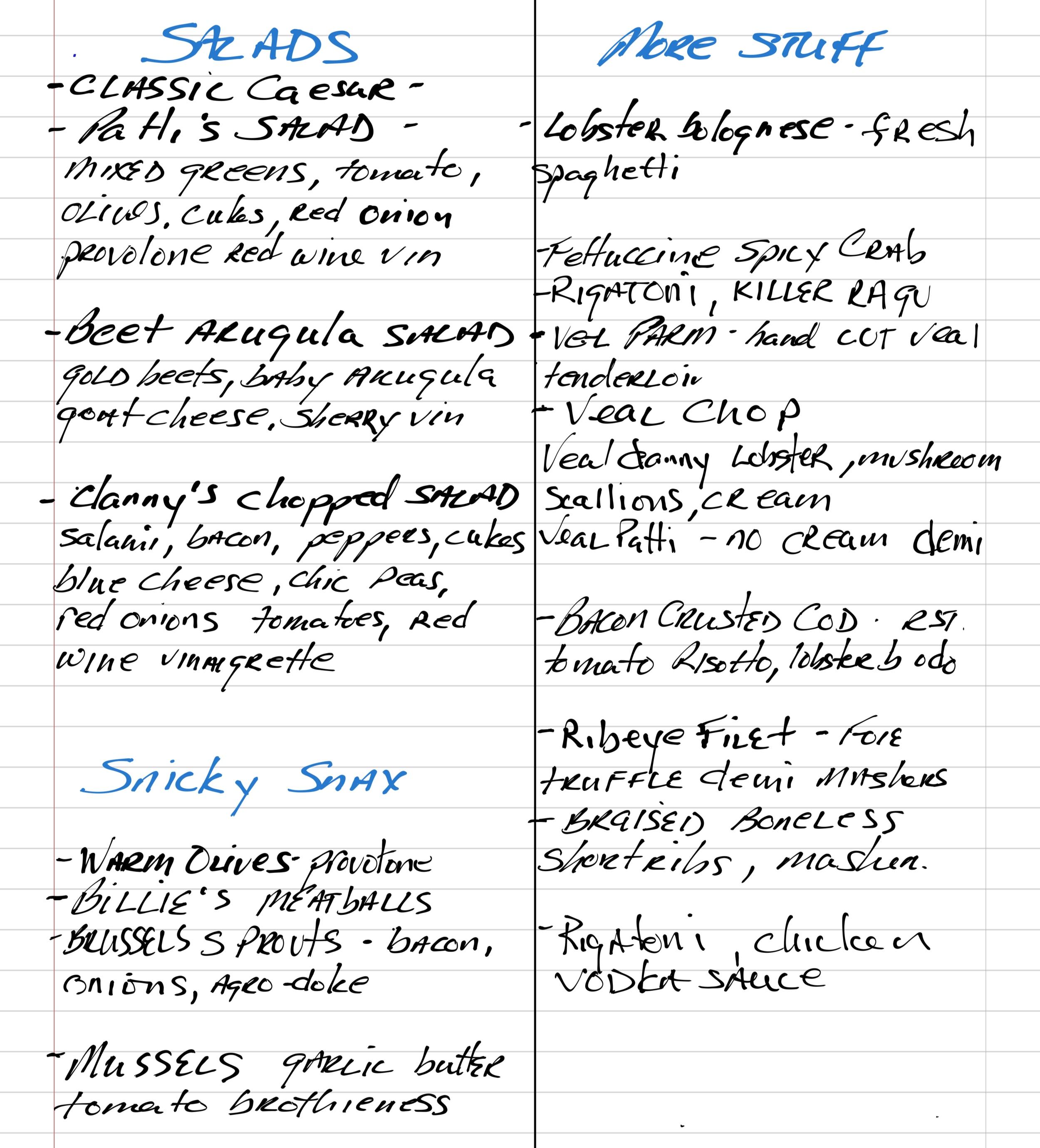features+menu.jpg