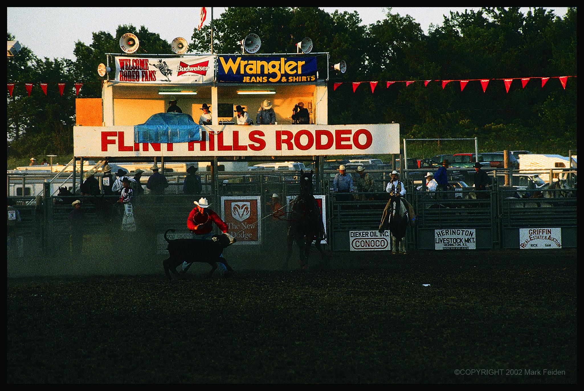 Rodeo2.jpg