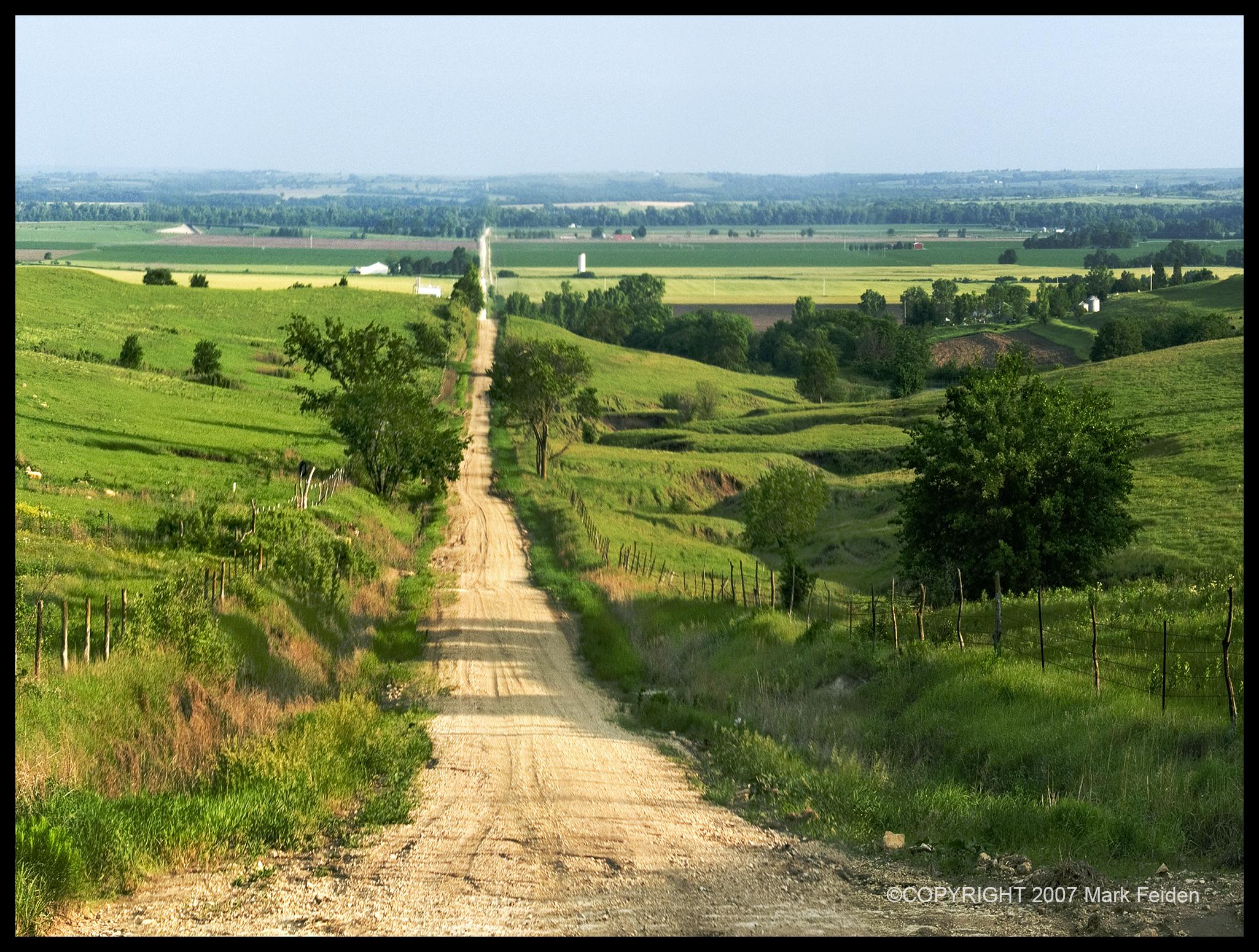 01-052 Camp Creek Road*