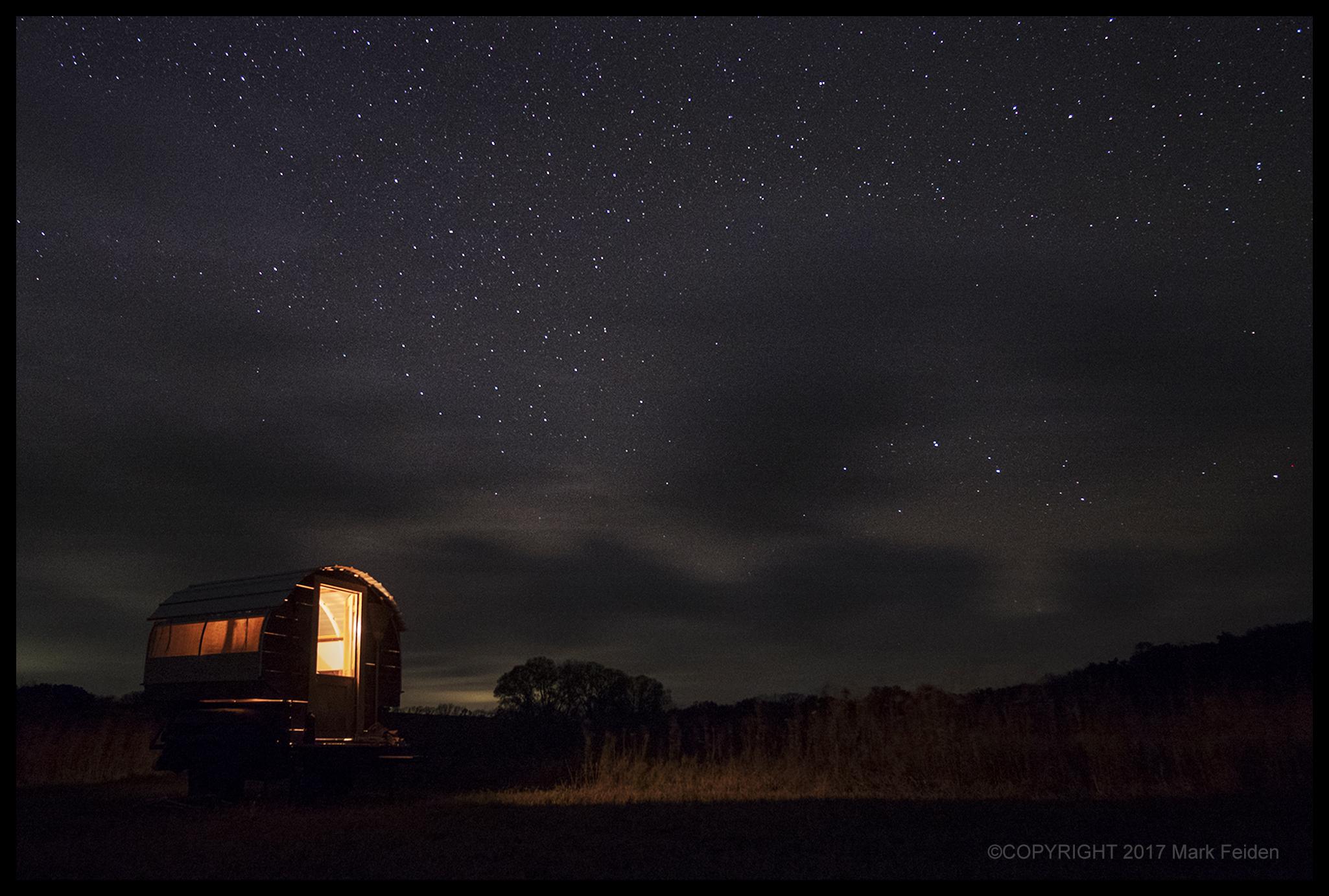 Little_House_Stars.jpg