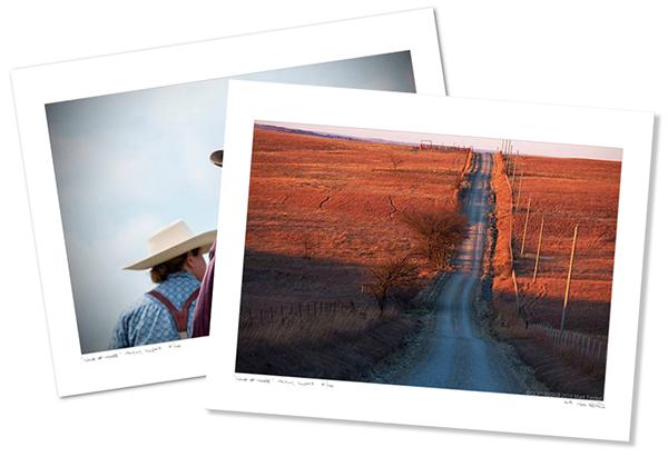Prints_Image.jpg