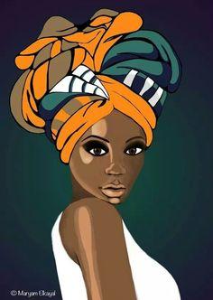 f57e2eeaba4b1d62bb45723effac0fec--african-head-wraps-african-american-art.jpg